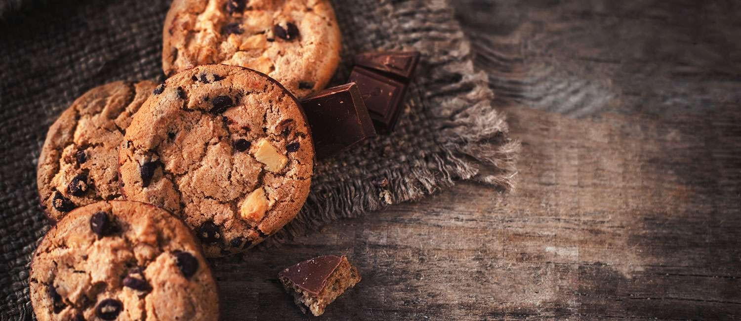 WEBSITE COOKIE POLICY FOR THE SEASIDE LODGING